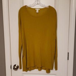 3 for 20 H&M lightweight sweater sz M